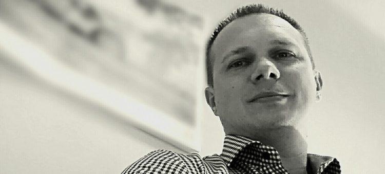 Grzegorz Bielatowicz