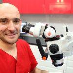 Leczenie kanałowe pod mikroskopem w Rzeszowie