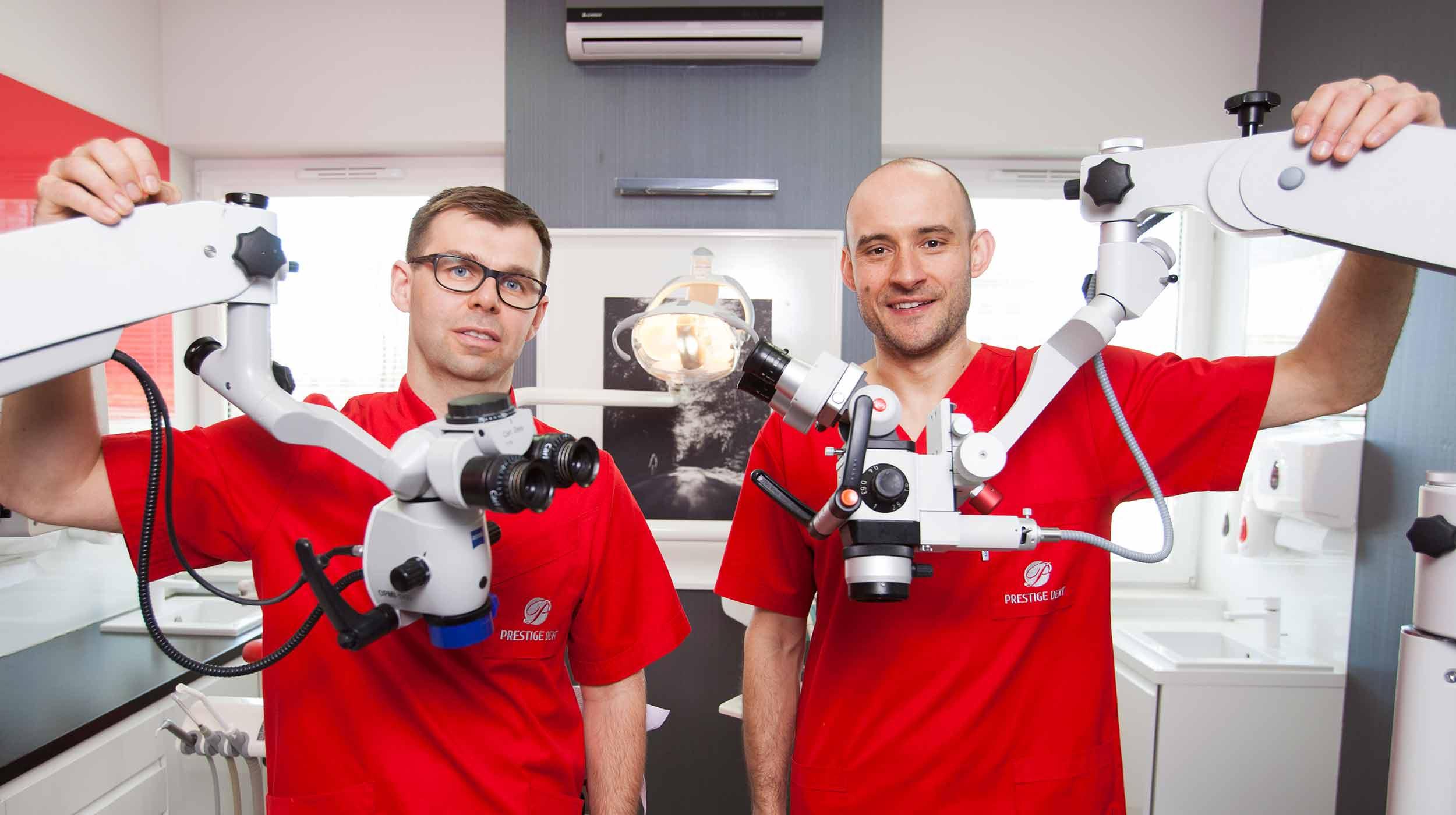 <h2>Nowoczesna stomatologia mikroskopowa</h2> <p></p> <a href='http://premium-dent.com.pl/aktualnosci/ '>Więcej</a>