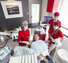 chirurgia stomatologiczna rzeszów