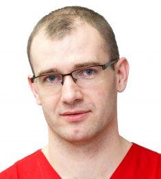 Janusz Rodak