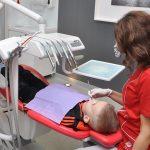 Stomatologia dziecięca w Rzeszowie