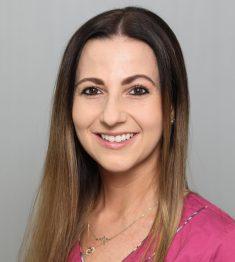 Anita Bednarz