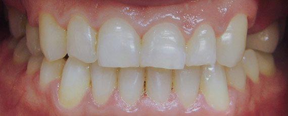 ortodonta rzeszów
